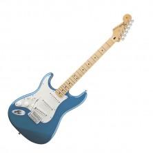Fender Standard Stratocaster Lh Mn-Lpb