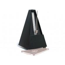 Wittner Piramide 806 K Negro