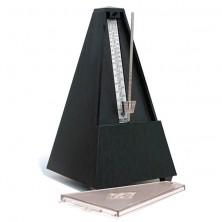 Wittner Piramide 855 Negro
