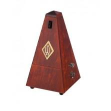 Wittner Piramide 811 M Marron
