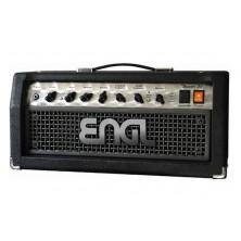Engl Thunder 50 E-325