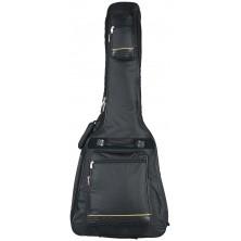 Rockbag Rb20610