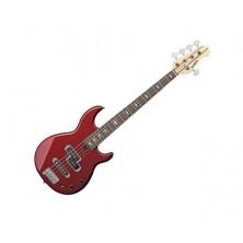 Yamaha Bb425 Red Metallic