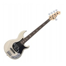 Yamaha Bb425X Vintage White