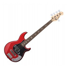 Yamaha Bb425X Red Metallic