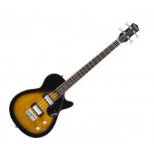 Gretsch G2224 Junior Jet Bass Ii Tobacco Sunburst