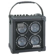 Roland Micro Cube Bass Mcb-Rx