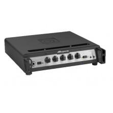 Ampeg Pf 350 Portaflex