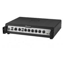 Ampeg Pf 500 Portaflex