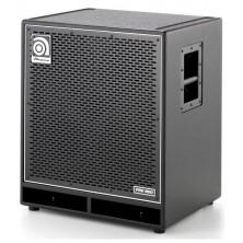 Ampeg Pn 410Hlf Pro Neo