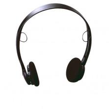 Yamaha Hpe150