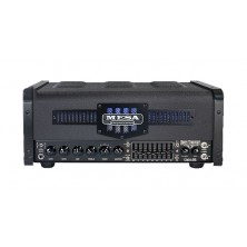 Mesa Boogie Strategy Eight:88