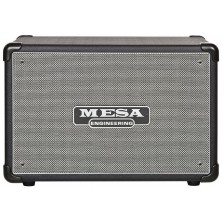 Mesa Boogie 2X10 Traditional Powerhouse