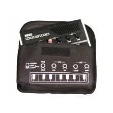Korg Funda Monotron/ Duo/ Delay