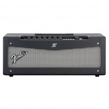 Fender Mustang V V2