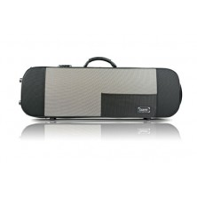 Bam 5001S Stylus Negro/Plata