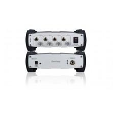 Icon Neo Amp