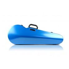 Bam 2200Xl Hightech Forma Azul