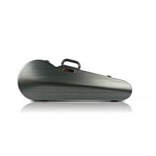 Bam 2200Xl Hightech Forma Negro Lazure