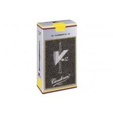 Vandoren V12 3 1/2 Cl