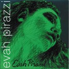 Pirastro Evah Pirazzi 4293 3