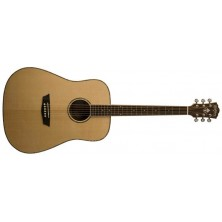 Washburn Wd-15S N Natural
