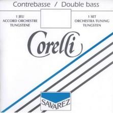 Corelli Orchestra Tungsteno 371 1ª 3/4 Medium