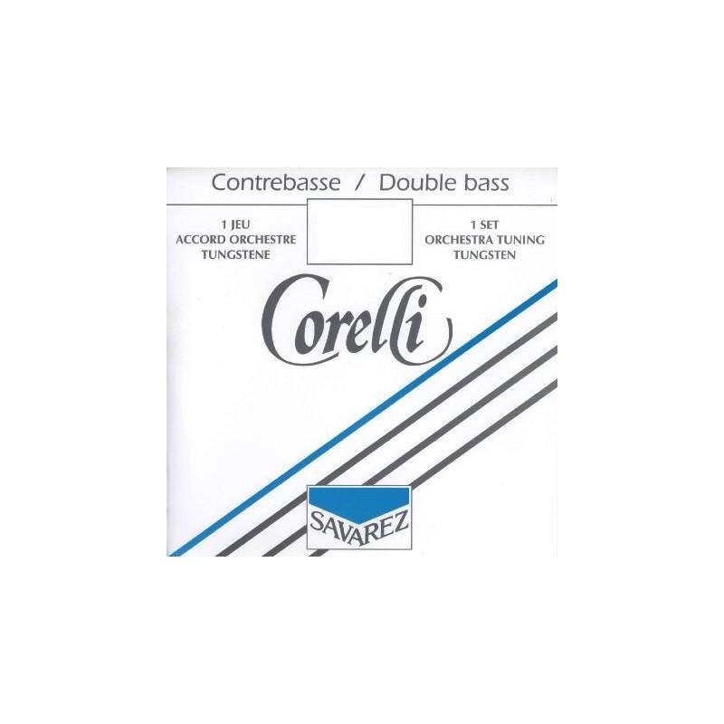 Corelli Orchestra Tungsteno 371 1