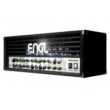 Engl Invader 100 E-642