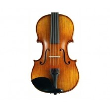 Hofner H5D-V 4/4 Solo Instrumento