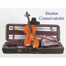 Stentor Conservatoire 4/4