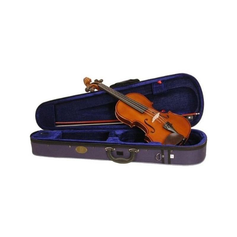 Stentor Student I 1/2 Violin