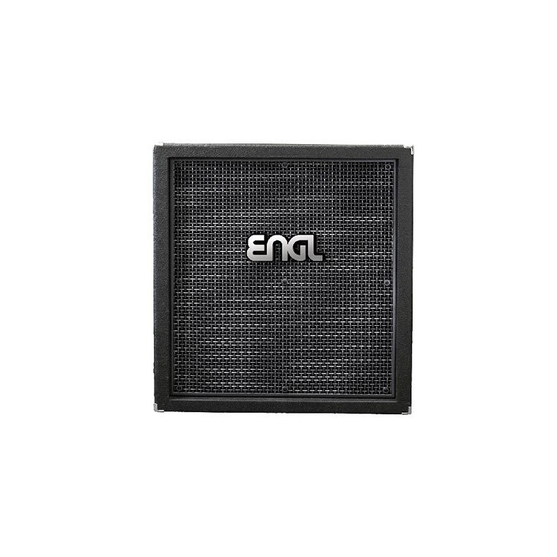 Engl Pro E-412Vg Recta