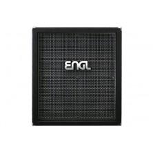 Engl Standard E-412Sg Recta