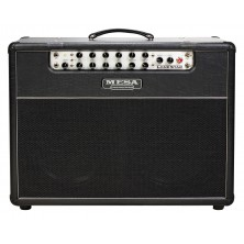 Mesa Boogie Lone Star Combo 2X12