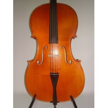 Gliga Genial I Antiqued 4/4 Cello