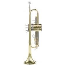 Bach Tr-501