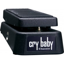 Dunlop Cry Baby Gbc95F