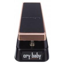 Dunlop Cry Baby Jb 95 Joe Bonamassa