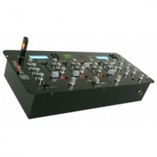 Skytec Stm-3010 Usb/Mp3