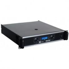 Power Dynamics Pda-B1500