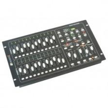 Beamz Dmx-024Pro