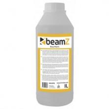 Beamz 1 Litro De L