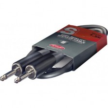 Stagg Speaker Cable 1.5 M