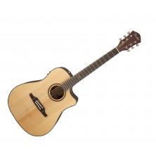 Fender F-1000Ce Nat