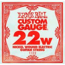 Ernie Ball Entorchada 022