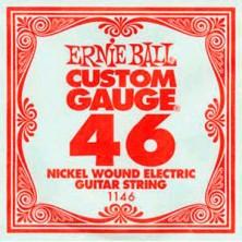 Ernie Ball Entorchada 046