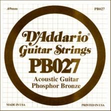 D'Addario Pb027 069