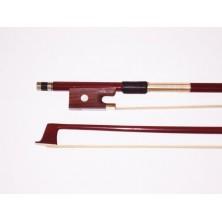 Kreutzer 1/16 Violin