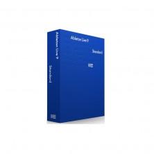 Ableton Live 9 Upgrade Desde Live 9 Intro